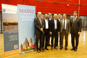 mainzplus CITYMARKETING